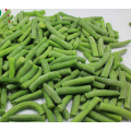 Frozen Green Beans with Lowest Price