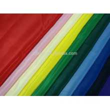 African fabric terylene dyed textiles koshibo stone silk