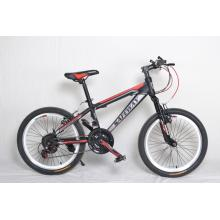 BMX bike Bicycle Motocross