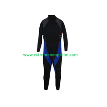 Neoprene Diving Wetsuits EN-DS01