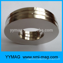 home theater musical instruments neodymium magnets