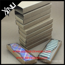 Wholesale Craft Paper Boxes with Custom Bow Tie Box