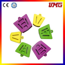 Disposable Dental Material Dental Mouth Props