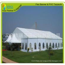 PVC-Plane-Zelt-Abdeckungen (LKW-Abdeckungen)