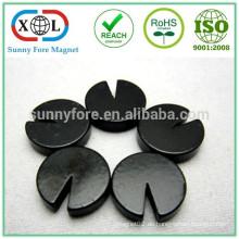 Hohe Qualität Neodym custom Permanent-Magnete