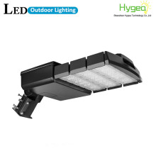 24000lm 5000K 110V LED Outdoor Lights