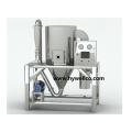 Collagen High Speed Spray Dryers