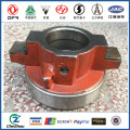 High quality Clutch Release bearing 505202101