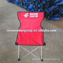 Good Quality Canvas Camping Cheap Folding Chair, Collapsible Chair