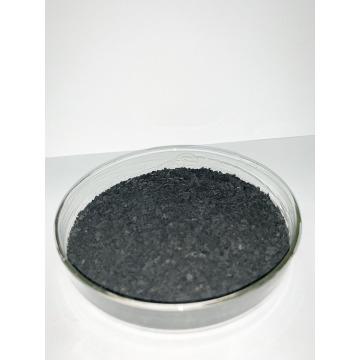 Humic acid sodium salt  65% Cas:68131-04-4