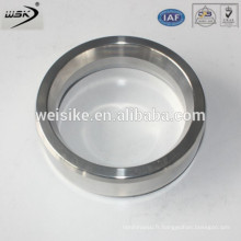 ASME B16.20 OVAL WELLHEAD RING JOINT GASKET