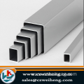 GB/T8613 GB/T8612 Square Steel Pipe /