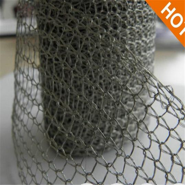 high quality environmental protection filter mesh stock