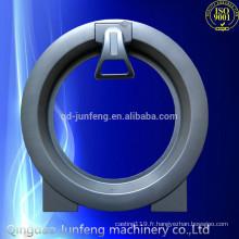 Partie de machine à laver Siemens personnalisée de porte