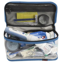 clear toiletry bag,toiletry travel bags