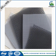 Protecting Stainless Steel Woven Mosquito