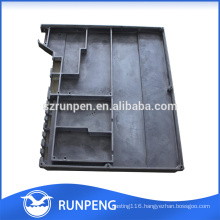 OEM Aluminium Die Casting Communication Base Parts