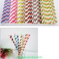 Biodegradable Paper Straws Making Machine