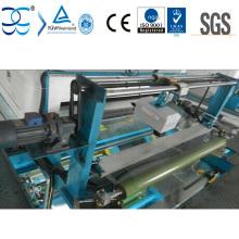 Máquina de recubrimiento de alta precisión (XW-1300)