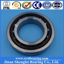 High quality Angular contact ball bearing 7006