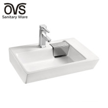 china manufacturer laboratory ceramic sink