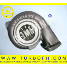 HOT SALE 4LEK MACK TURBOCHARGER