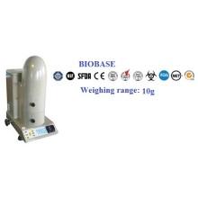 Compteur numérique numérique d'humidité Bm-10A