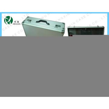 Hot Sale Alumium Tool Case (HX-L230D)