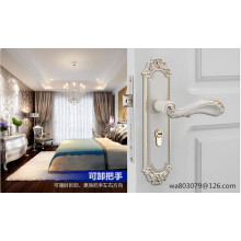 Indoor Door Lock, Door Lock, Wooden Door Lock, Mortise Lock, Ms1009