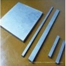Карбида вольфрама для различных размеров и формы плит в пустую