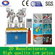Multi-Color Plasticinjection Molding Machines