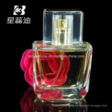 Design Customized Various Scent Famous Perfume