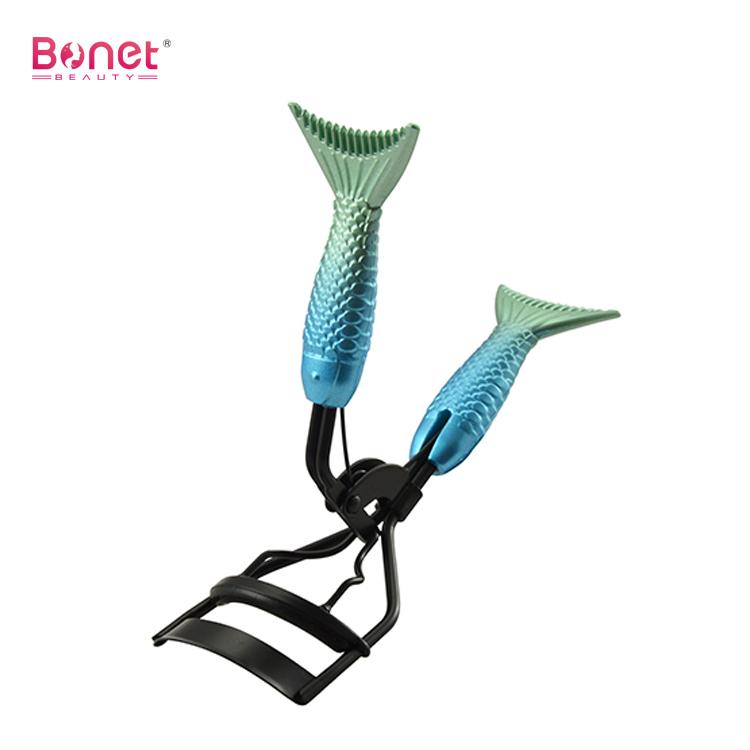 Easyjet Hand Luggage Eyelash Curlers