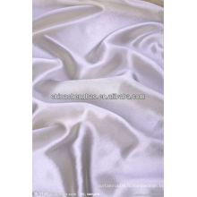 Textile textile de 2013 nouveau design