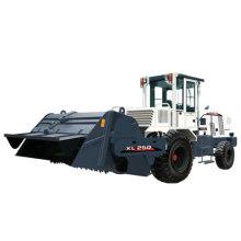 Estabilizador de suelos XCMG Xl250