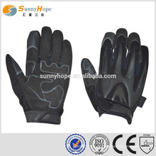 Sunnyhope Cycling Sports Gloves