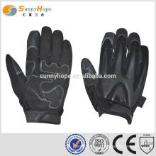 Саннихоуп Велоспорт Спортивные перчатки