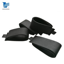 Popular Durable Alpine Rubber Ski Tie