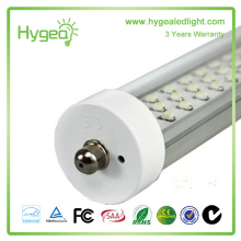 G13 big beam angle glass tube japan led light tube 24w