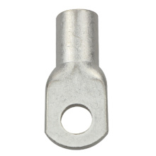 A-GC25-10 Copper Connector Lugs