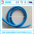 environment friendly PP protector spiral guard for rubber hose hydraulic hose