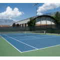 Utomhus Multi-Purpose Sport Court Flooring