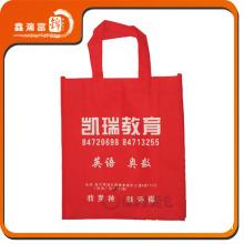 Hot Sell Non-Woven Shopping Bags