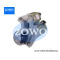 MOTEUR 2-2110-DR DELCO 12V 1.6KW 9T
