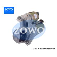 2-2110-DR DELCO STARTER MOTOR 12V 1.6KW 9T