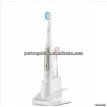 Hot Sale Adult Electric Toothbrush