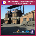 Coal based column commercial activated carbon