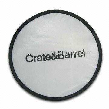 Werbeartikel Frisbee
