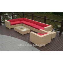 Outdoor-Rattansofa