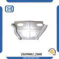 Precision Metal Plate Stamping Part Manufacturer